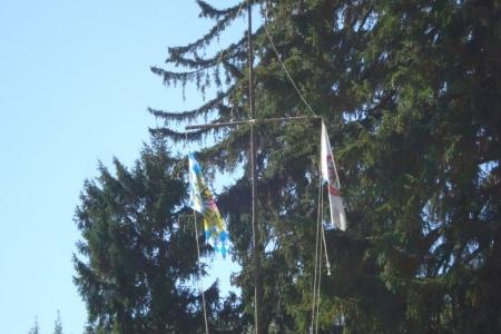2011_08_camp_weilheim_121