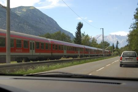 2011_08_camp_weilheim_124
