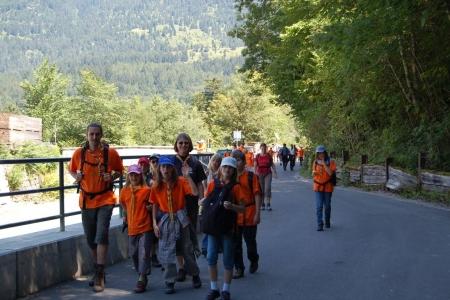 2011_08_camp_weilheim_126