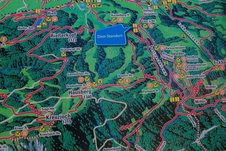 2011_08_camp_weilheim_127
