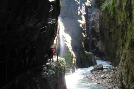 2011_08_camp_weilheim_137