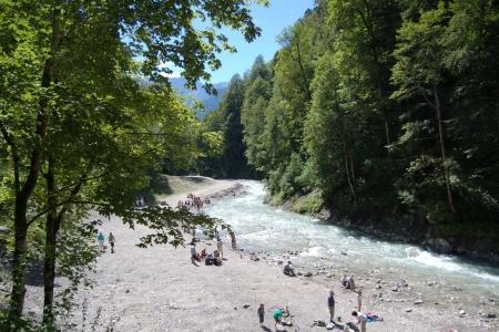 2011_08_camp_weilheim_144