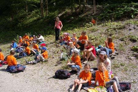 2011_08_camp_weilheim_145