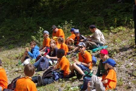 2011_08_camp_weilheim_146