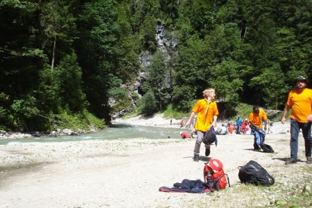 2011_08_camp_weilheim_147