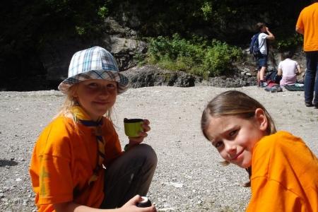 2011_08_camp_weilheim_148