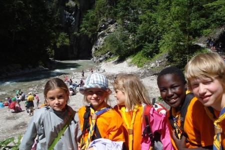 2011_08_camp_weilheim_150