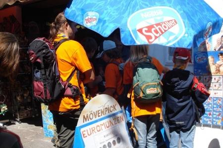 2011_08_camp_weilheim_151