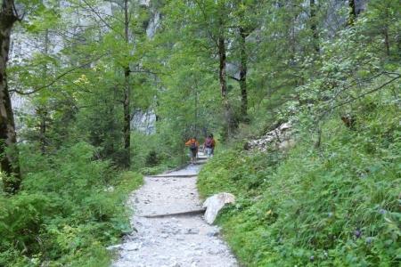 2011_08_camp_weilheim_155