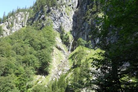 2011_08_camp_weilheim_156