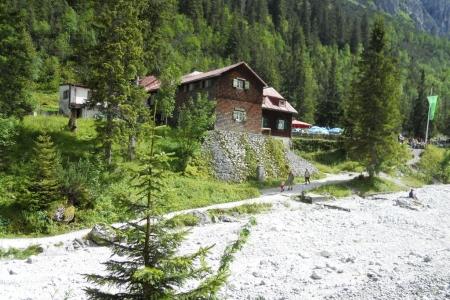 2011_08_camp_weilheim_168