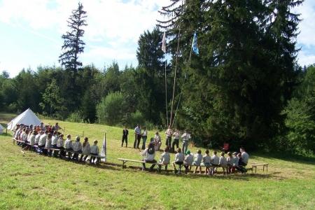 2011_08_camp_weilheim_172
