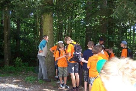 2011_08_camp_weilheim_173