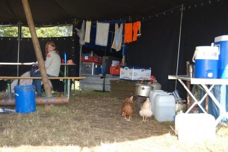 2011_08_camp_weilheim_174