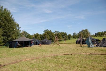 2011_08_camp_weilheim_179
