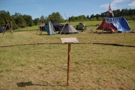 2011_08_camp_weilheim_180