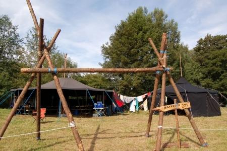 2011_08_camp_weilheim_182