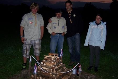 2011_08_camp_weilheim_189