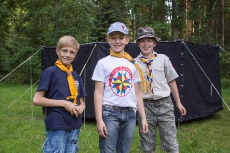 kurzcamp_05
