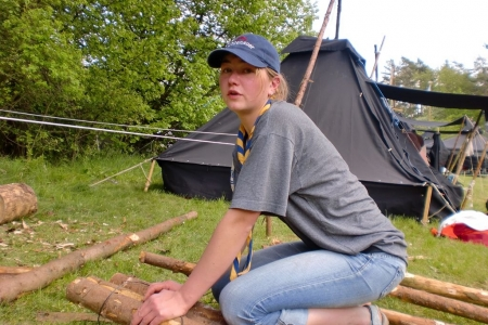 2010_05_pfingstcamp_021