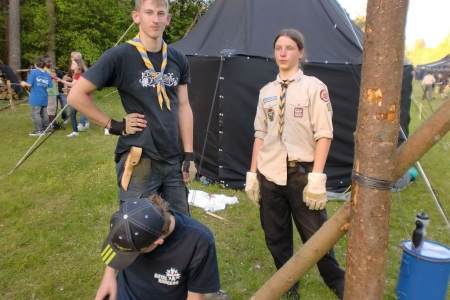 2010_05_pfingstcamp_037