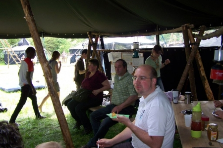 2010_05_pfingstcamp_095