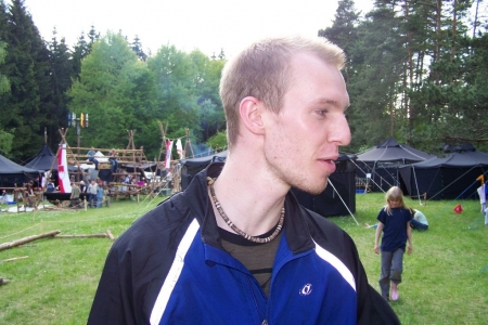 2010_05_pfingstcamp_107