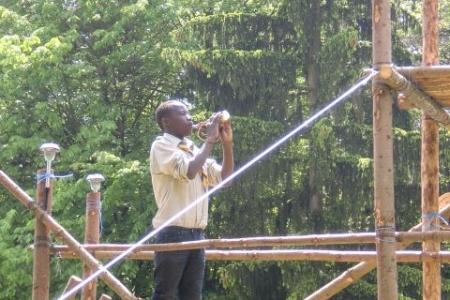 2010_05_pfingstcamp_165