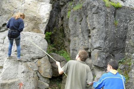 2010_05_pfingstcamp_167