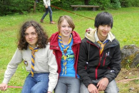 2010_05_pfingstcamp_171