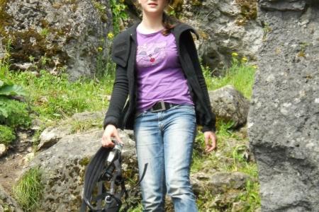 2010_05_pfingstcamp_177