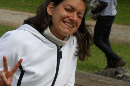 2010_05_pfingstcamp_178