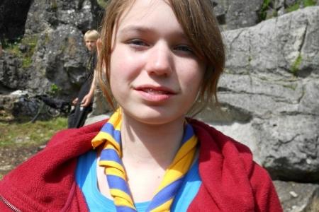 2010_05_pfingstcamp_185