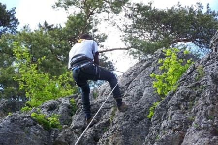 2010_05_pfingstcamp_195