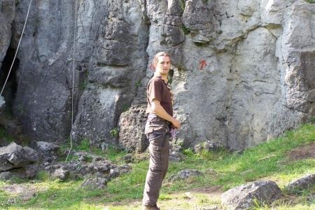 2010_05_pfingstcamp_202