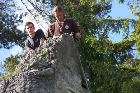 2010_05_pfingstcamp_205