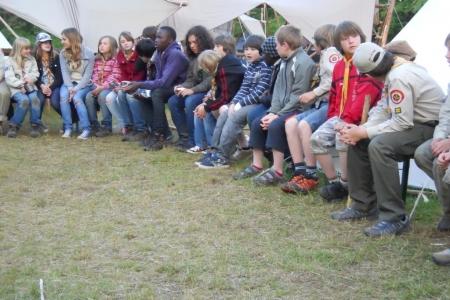 2010_05_pfingstcamp_210