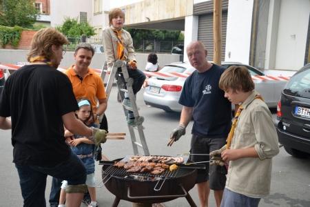 2011_07_rangergodi_29