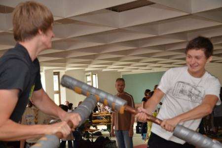 2011_07_rangergodi_52