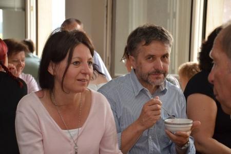 2011_07_rangergodi_67
