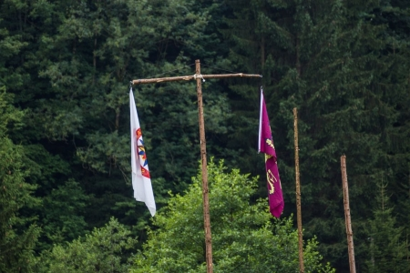 2012_08_rittercamp_07