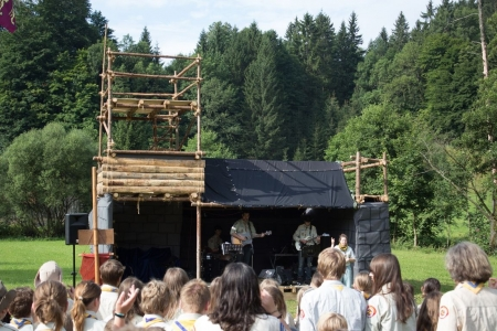 2012_08_rittercamp_27