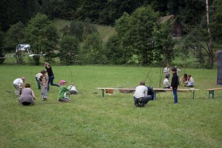 2012_08_rittercamp_45