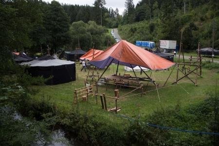 2012_08_rittercamp_46