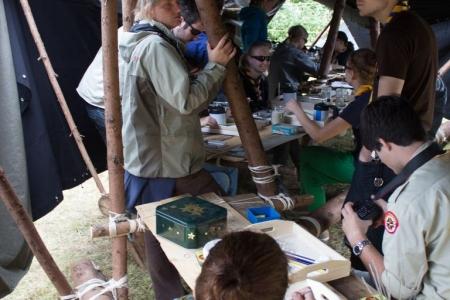 2012_08_rittercamp_47