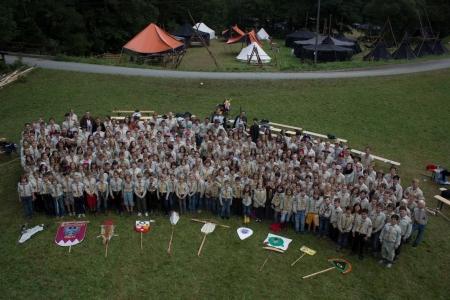 2012_08_rittercamp_65