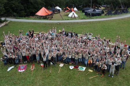 2012_08_rittercamp_67