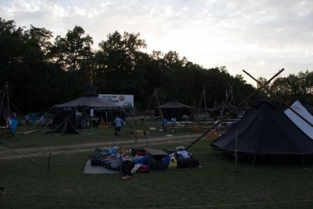 2013_08_seefahrer_camp_026