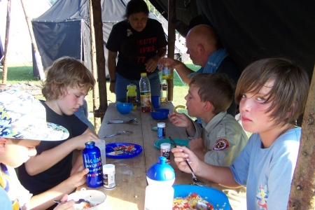 2013_08_seefahrer_camp_047