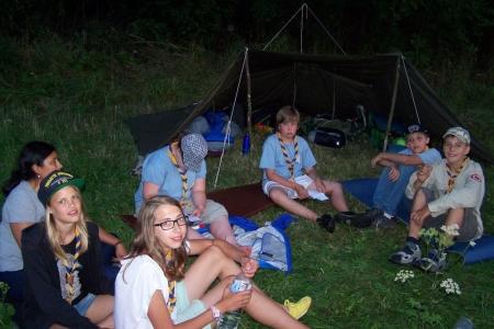 2013_08_seefahrer_camp_068